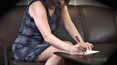 Japanese wife, Asian mature, Wife japanese, Asian wife, Japanese uncensored, Mature asian