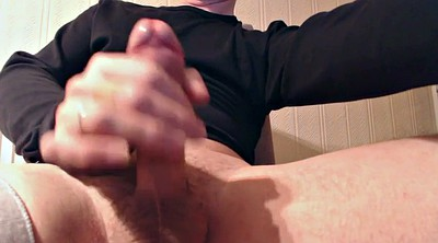 Edging, Edge, Solo masturbation, Amateur gay