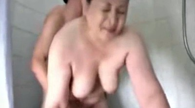 Japanese son, Japanese bbw, Japanese mother son, Son mother, Milf and son