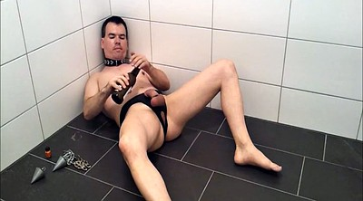 Pissing, Poppers, Pissing sex, Pig, Gay piss