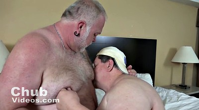 Fat gay, Fat bbw, Fat daddy, Big load