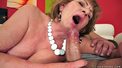 Pussy, Huge pussy, Granny fuck, Hd pussy