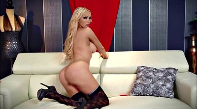 The beauty, Nikki benz, Benz