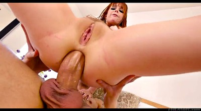 Hairy anal, Penny, Penny pax