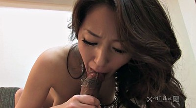 Asian mature, Uncensored japanese, Step brother, Japanese mature uncensored, Asian uncensored, Uncensored asian