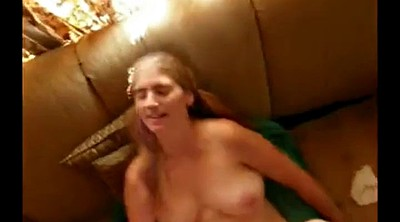 Webcam mature