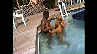 Mature, Wife black, Interracial wife, Cuckold mature