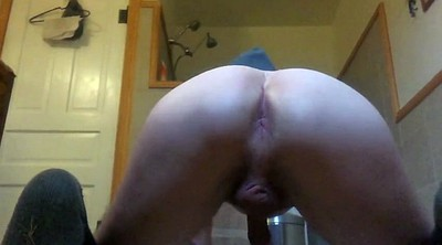 Twink, Slow, Slow motion, Amateur twink