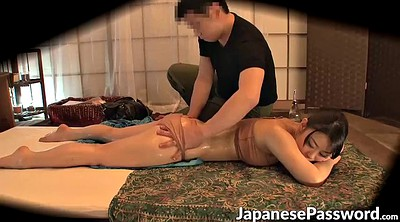 Japanese massage, Asian milf, Asian massage, Oil massage, Japanese oil massage, Japanese housewife