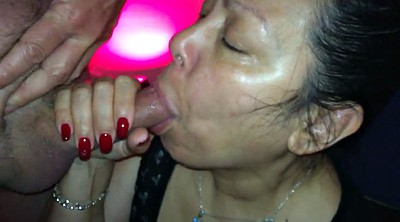 Asian mature, Milf asian