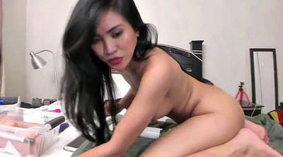 First time, Koreans, Horny, Korean cam