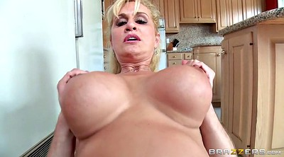 Brazzers, Bbw anal, Ryan conner, Brazzers anal