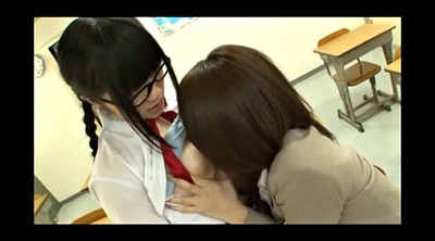Japanese bdsm, Asian glasses, Tempt, Teacher japanese, Japanese spanking, Japanese glasses