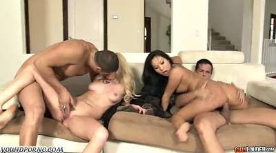 Japanese black, Japanese milf, Asa akira, Japanese interracial, Japanese group, Japanese girl