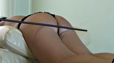 Spank, Caning, Whip, Whipping, Whipped, Caned