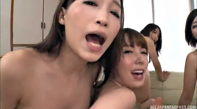 Japanese orgy, Orgy, Japanese maid, Asian maid, Group japanese