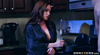 Kitchen, Diamond foxxx
