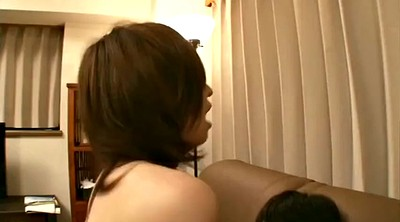 Mom, Japanese mom, Japanese mature, Mature mom, Japanese moms, Japanese young