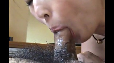 Japan, Japanese mom, Japanese mature, Asian mature