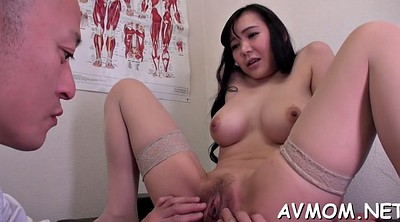 Japanese mom, Asian mature, Asian mom, Asian milf, Mom blowjob, Japanese moms
