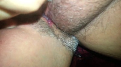 Creampie, Creampie eat, Creampie eating, Eat, Cum eating