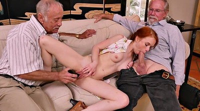 Granny orgy, Old men, Mature orgy, Mature gay, X men, Gay old men