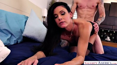 Indian, India summer, Summers, Indian anal, Young son, Indian blowjob