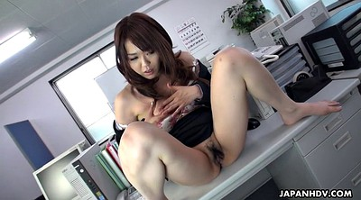Japanese office, Clit, Asian office, Japanese babe, Japanese offic, Asian slut