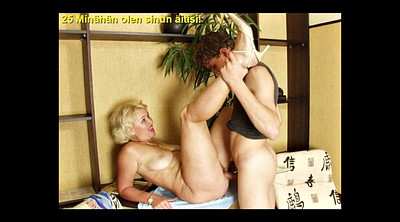 Russian mom, Old mom, Russian mature, Russian young, Mature russian, Finnish
