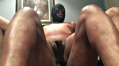 Bbc creampie, Black boy