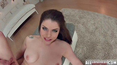 Dirty talk, Lucia love, Hard anal, Dirty talking