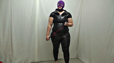 Blackmail, Blackmailed, German latex