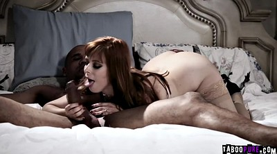 Penny, Penny pax, Husband watch