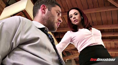 Mistress, Chanel preston, Milf bdsm