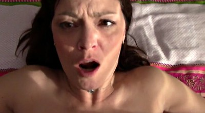 Mom pov, Pov mom, Impregnation, Impregnated