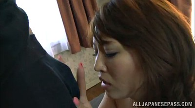 Japanese big tits, Japanese panty, Japanese licking