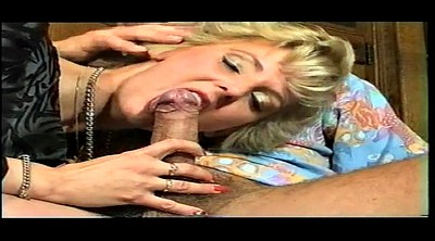 German vintage, Vintage amateur, German whore