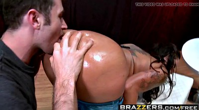Brazzers, Topless, Brazzers anal