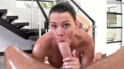 Oil, Bath, Peta jensen, Workout, Peta j, Chubby shower