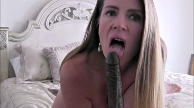 Mature solo, Milf solo, Mom solo, Solo mature, Big pregnant, Solo mom