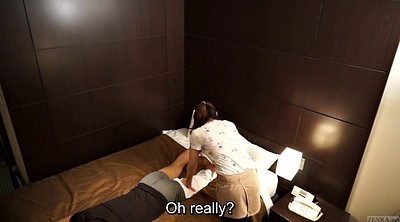Japanese massage, Japanese office, Hotel, Japanese handjob, Japanese hd, Surprise