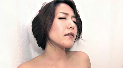 Japanese wife, Japanese shower, Matures, Japanese house wife