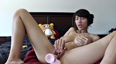 Squirting, Squirt anal, Asian squirting, Asian squirt