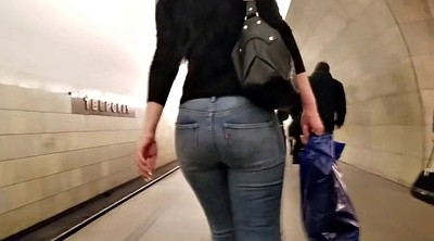 Voyeur, Hidden cam, Big ass cam