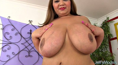 Plump, Miss, Asian bbw