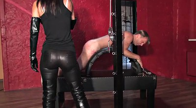 Spank, Caning, Caneing