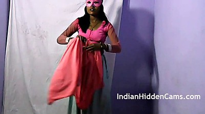Cam, Indian porn, Film, Indian teen