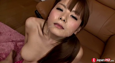 Japanese cute, Japanese hot, Japanese bukkake, Asian bukkake, Japanese dildo, Hairy creampie