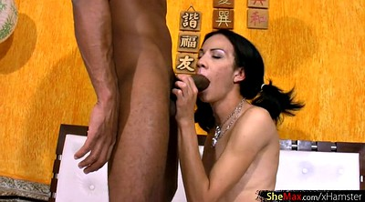 Shemale, Skinny anal, Brazilian, Teen shemale, Skinny shemale, Skinny asian