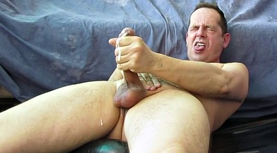 Prostate, Poppers, Milking, Prostate cum, Milk sex